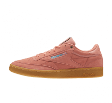 Reebok Club C 85 MU Dirty Apricot/Tea