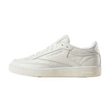 Reebok Club C 85 Chalk/White