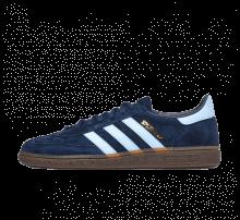 Adidas Handball Spezial Collegiate Navy/Clear Sky/Gum