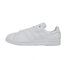 Adidas Stan Smith Running White