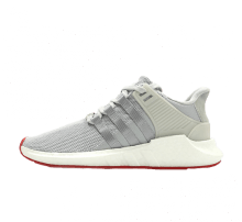 Adidas EQT Support 93/17 Matte Silver/Footwear White