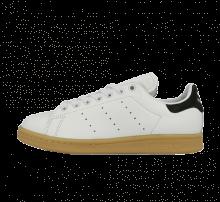 Adidas Women's Stan Smith Crystal White/Core Black