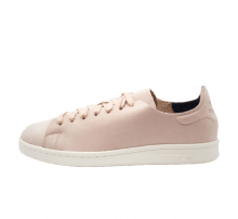 Adidas Women's Stan Smith Nuud Ash Pearl/Legend Ink