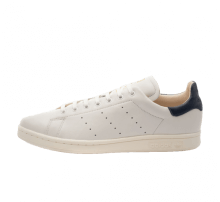 Adidas Stan Smith Recon Footwear White/Collegiate Navy