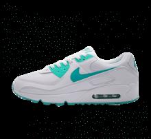 Nike nike zoom kobe vi tb varsity royal white shoes White/Hyper Jade-Black