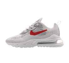 Nike Women's Air Max 270 Neutral Sneaker District