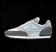 Nike Daybreak-Type Wolf Grey/Black-Iron Grey-White
