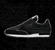 Nike Daybreak-Type Black/White