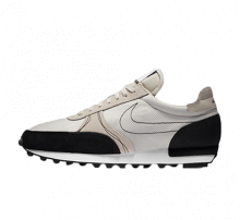 Nike Daybreak-Type Lite Orewood Brown/Black-White