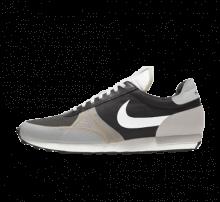 Nike adidas carnaby street girls sneakers 2017
