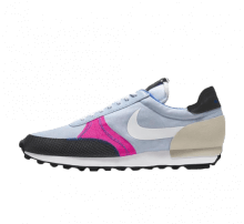 Nike Daybreak-Type SE Light Armory Blue/White-Pink Blast-Black