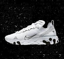 Nike Air Vibenna SE GunsmokeVast Grey Navy 902807 008