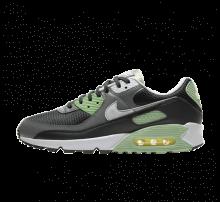 Nike nike zoom kobe vi tb varsity royal white shoes Oil Green/Light Smoke Grey-Black-Iron Grey