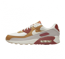Nike nike air max 1 premium dark cinder block wood rack