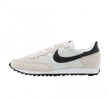 Nike Challenger OG Light Bone/Black-White