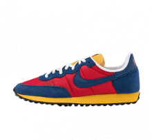 Nike Challenger OG University Red/Coastal Blue-Solar Flare