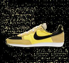Nike Challenger OG Opti Yellow/Black-Bright Citron