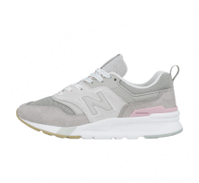New Balance CW997HKB Light Grey