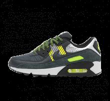 Nike Air Max 90 3M Pack Anthracite/Black-Volt