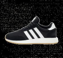 Adidas I-5923 Black/White/Gum