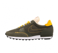 Nike Daybreak Type Cargo Khaki/University Gold-Sail-White