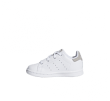 Adidas Stan Smith Infant Footwear White