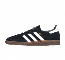 Adidas Handball Spezial Black/White