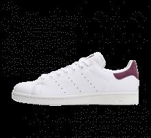 Adidas Stan Smith Recon Footwear WhiteNoble Green AQ0868
