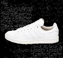 Adidas Stan Smith Footwear White/Off White/Collegiate Green