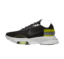 Nike Air Zoom-Type SE 3M Black/Anthracite-Summit White-Volt