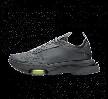 Nike Air Zoom-Type Smoke Grey/Dark Grey-Volt-Black
