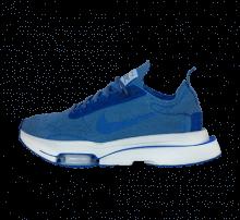 Nike Air Zoom-Type Stone Blue/Deep Royal Blue-Hyper Royal