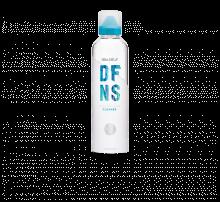 DFNS Footwear Cleaner 185ML