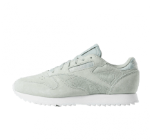 622c322b08b02 Reebok Classic Leather - Sneaker District - Official webshop