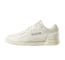 50eb75937f8 Reebok Workout Lo - Sneaker District - Official webshop