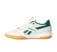 Reebok Unphased Pro Chalk/Dark Green