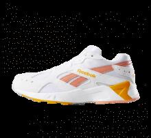 50461c68277 Reebok Aztrek - Sneaker District - Official webshop