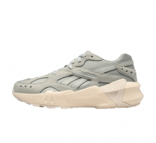 Reebok Aztrek Double 93 Sea Spray/Paper White