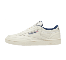 Reebok Club C 85 MU Chalk/Paper White/Navy
