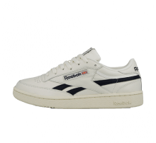 Reebok Club C Revenge MU Chalk/Navy