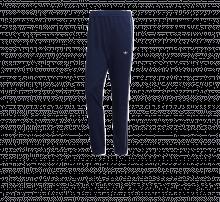 Adidas Track Pants Night Indigo/White