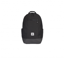 Adidas Premium Essentials Modern Backpack Black