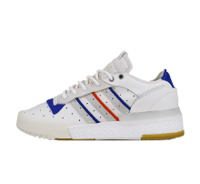 Adidas Rivalry Low Footwear WhiteCloud White EE4961
