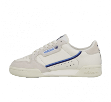 Adidas Women's Continental Off White/Cloud White