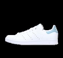 Adidas Stan Smith Cloud White/Ash Grey
