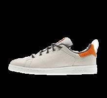Adidas Stan Smith Raw White/Off White