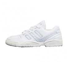 Adidas Home of Classics Torsion Comp Footwear White
