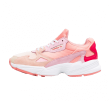Adidas Women's Falcon Ecru Tint/ Icey Pink/True Pink