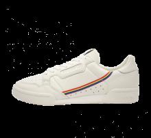 adidas Continental 80 Refreshment Pack beige pink BD7645 | 43einhalb Sneaker Store