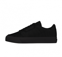 Adidas aaron rodgers adidas gear pants kids
